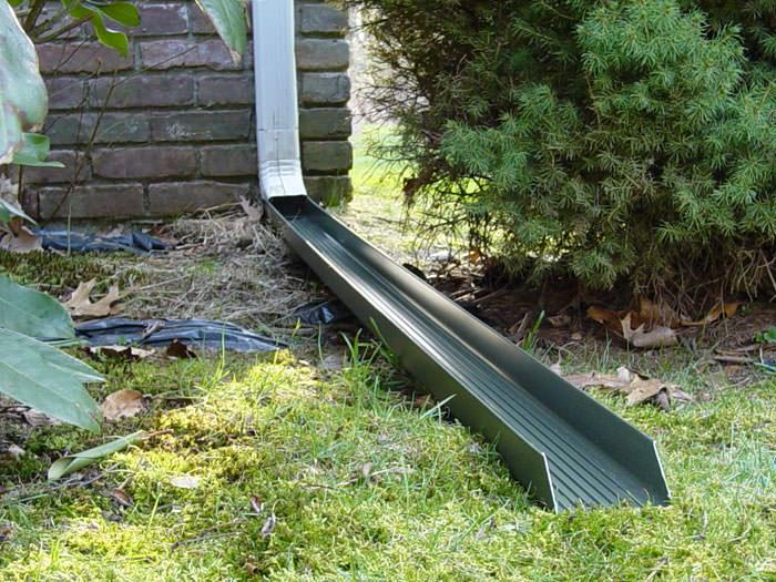 Image Result For Crawle Vapor Barrier Installation